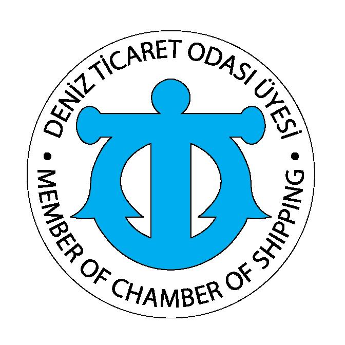 Deniz Ticaret Odası